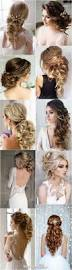 200 bridal wedding hairstyles for long hair that will inspire u2013 hi
