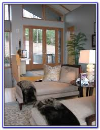 wall color ideas with wood trim painting home design ideas