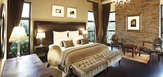 Cheap Bedroom Furniture In South Africa Valley Lodge U0026 Spa In Magaliesburg South Africa Home