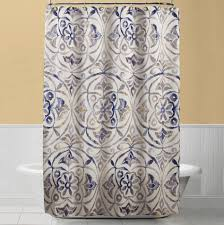 Sears Window Treatments Clearance by Curtains Curtains At Kmart Window Curtains Walmart Orange