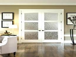 Best Closet Doors For Bedrooms Bedroom Closet Doors Bedroom Closet Sliding Door Size Parhouse Club