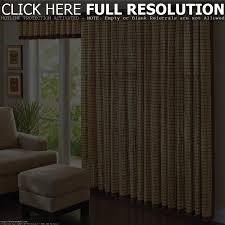 Room Divider Beads Curtain - 100 bamboo beaded door curtains 1024x0 curtains diamonds