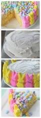 Taste Of Home Easter Recipes by 456 Best Hoppy Easter Images On Pinterest Easter Food Easter