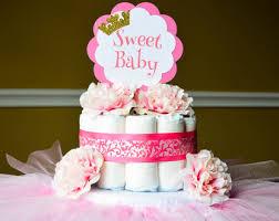 diaper cake topper etsy