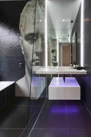 bathroom bathrooms best bathroom designs contemporary bathroom full size of bathroom bathrooms best bathroom designs contemporary bathroom ideas bath pictures best small