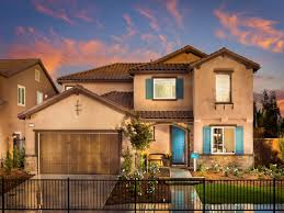 new homes in wildomar ca homes for sale new home source