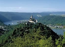 france river cruises europe viking river cruises