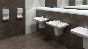 Bathroom Png Bathroom Suites Sanitary Ware Bathroom Facilities Toto