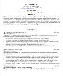 Hr Director Resume Sample by Social Media Manager Resume Sample 7 Social Samples 2017 Uxhandy Com