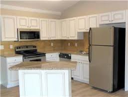 royal crest apartments apartment in muscle shoals al