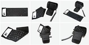 black friday bluetooth keyboard bluetooth water resistant keyboard