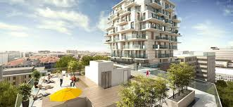 bouygues immobilier si e social programme immobilier neuf open air bouygues immobilier