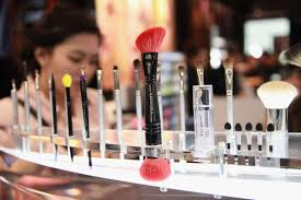 all the sephora hacks you u0027ll ever need racked