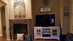 home interior design furniture refinishing sierra design