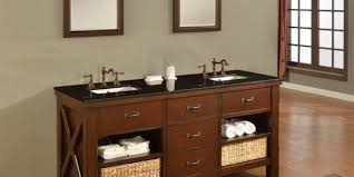 Mission Vanity 14 Cool Mission Style Bathroom Vanity Ideas U2013 Direct Divide