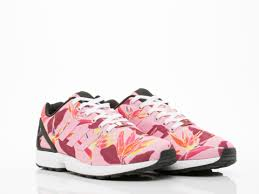light pink mens shoes zx flux light pink adidas zx flux italia independent online store