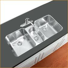 Tiny Kitchen Sink Small Ceramic Kitchen Sink For Better Experiences Cine Max