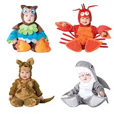 Lobster Halloween Costume Baby Lobster Costumes Promotion Shop Promotional Baby Lobster