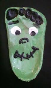 Craft Halloween by 404 Best Halloween Craft Shapes Images On Pinterest Halloween