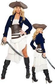 Texas Chainsaw Massacre Costumes Halloween Daria Jane Katethulhu Deviantart Halloween Cosplay