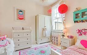 cute room painting ideas cute room colors master bedroom paint color ideas seasons of home