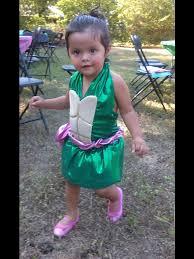 ninja turtle spirit halloween my sparkley tmnt toddler mutant ninja turtle costume