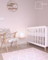ambiance chambre fille planche ambiance chambre enfant fille gris et scandinave
