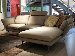 Esszimmer M El Gruber Sofas U0026 Sessel Eckgarnituren Angebote Bei Used Design