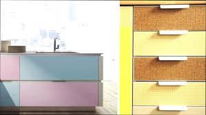 facade de meuble de cuisine pas cher facade meuble cuisine recouvrir facade meuble cuisine facade meuble