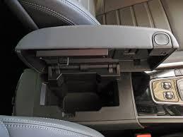peugeot 508 interior 2013 peugeot 508 sw review 2011 parkers