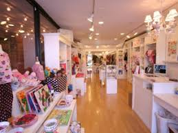 clothing stores best baby clothing stores in d c cbs dc