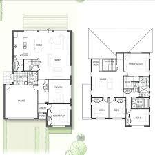 designing a home home theater room design plans sencedergisi com