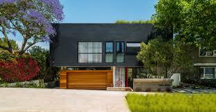 Design House La Home by Modern Home Designed For Indoor Outdoor California Living Design
