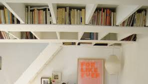 50 beautiful storage ideas for small house