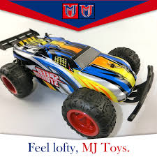 bigfoot monster truck toys toys big car toys big car suppliers and manufacturers at alibaba com