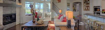 Plat Home Prestwick At Riverstone In Houston U2013 Community U0026 Plat Map
