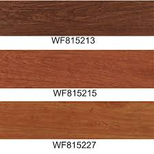 wood grain tile flooring