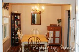 periwinkle dining room archives organize with sandy organize