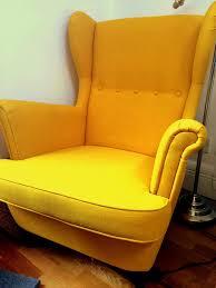 Ikea Strandmon Armchair Ikea Strandmon Wing Chair In Westminster London Gumtree