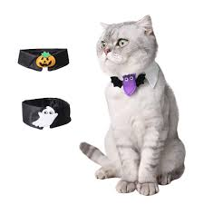 Dog Ghost Halloween Costumes by Compare Prices On Ghost Dog Costume Online Shopping Buy Low Price