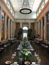 wedding venues in baltimore maryland wedding venues co event stylists