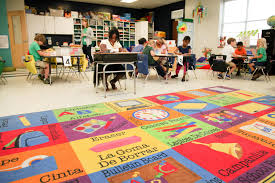 spanish immersion sees success at gregory news wilmington star