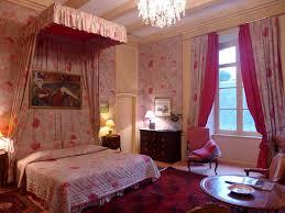 chambre dans un chateau chateau guilguiffin chambre 06 jpg