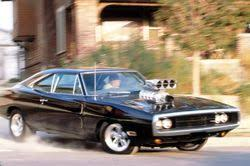 1970 dodge charger 1970 dodge charger r t the fast and the furious wiki fandom