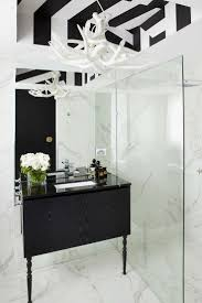 61 best the best luxury interior design bathrooms images on