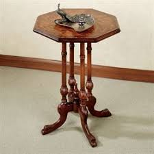accent tables touch of class