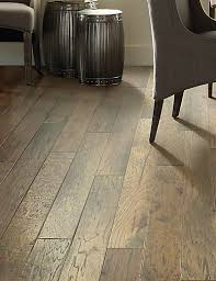 hardwood floors bernina hickory collection