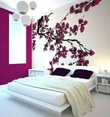 deco mural chambre idee deco mur chambre deco mural chambre dco murale enfant peluche