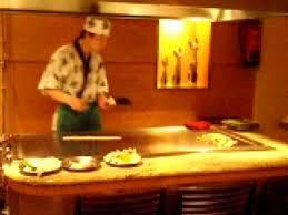 reportage cuisine japonaise maitre sushi cuisine japonaise