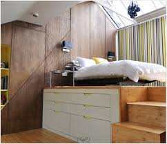 bedroom furniture teen boy bedroom divide a room with